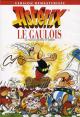 Dvd : Astérix le Gaulois : DVD pour enfants : Unité