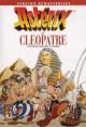 Dvd : Astérix Astérix et Cléopâtre : DVD pour enfants : Unité