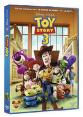 Dvd : Toy Story 3 : DVD pour enfants : Unité