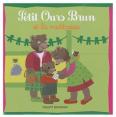 Petit Ours Brun : La maîtresse : Livre pour enfant : Unité