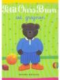Petit Ours Brun : Est grognon : Livre pour enfant : Unité