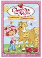 Dvd : Charlotte aux fraises- Belles histoires : DVD pour enfants : Unité