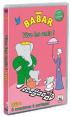 Dvd : Babar- Vive les amis- Volume 1 : DVD pour enfants : Unité
