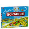 Jeux Spear : Scrabble junior - 51336 : Jeux de société : Unité