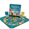Parker : Trivial pursuit famille     : Jeux de société : Unité