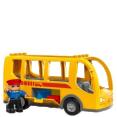 Lego : Le bus- 5636 - Duplo : Jouets enfants : Unité