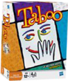 Mb : Taboo      : Jeux de société : Unité