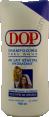 Dop : lait végétal hydratant : Shampooing : 400 ml