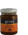 Rodel : caviar de tomate : Tomato spread : 90g