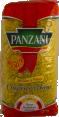 Panzani : cheveux d'ange : Pâtes : 500g