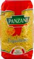 Panzani : coquillettes : Pâtes : 1kg