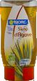 Bjorg : sirop d'agave : Biologique : 250ml
