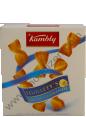 Kambly : Feuillety's sel de Guerande : Snacks : 75g
