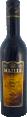 Maille : vinaigre balsamique : vinaigre : 50cl