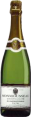 Monmousseau : Mont-Louis sur Loire methode traditionnelle : Sparkling wine : 75 cl