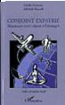 L'Harmattan : Conjoint expatrié : Réussissez votre séjour à l'étranger : G. Goutain, A. Russell