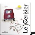 A. Garcia-Puig: Le cerisier: Ed. Ane Bâté: livre jeunesse