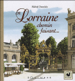 Duvoisin, M.: En Lorraine, chemin faisant: Equinoxe: 2011