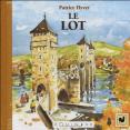 Hyver, P.: Lot: Equinoxe: 2007