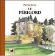 Hyver, P.: Périgord: Equinoxe: 2006