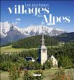 Buthod, V.: Les plus beaux villages des Alpes: Glénat: 2009