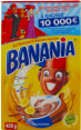 Banania : Instant drink : Cocoa : 1kg