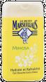 Le Petit Marseillais : mimosa : Gel douche : 250ml