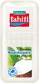 Tahiti : lait de coco : Gel douche : 250ml