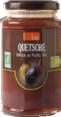 Vitabio : Délice de Quetsches : Délice de fruits bio : 290g