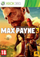 Multi-shop -Max Payne 3 sur Xbox 360  Fnaccom  Jeux video