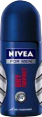 Nivea For Men : Silver Impact : Déodorant bille : 50 ml