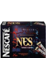 Nescafé : Nes : café soluble : 25 sticks