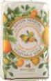 Panier des Sens : savon végétal : Provence : 150g