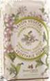 Panier des Sens : savon végétal : A la verveine : de Provence