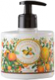 Panier des Sens : Body and hand lotion : Provence : from France