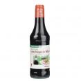 Multi-shop -Vinaigre balsamique bio - auchan 500ml