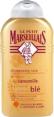Le Petit Marseillais : shampooing camomille : Pour cheveux blonds : 250 ml