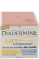 Diadermine : moisture cream : Lift + : 50ml