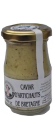 Conserverie Quiberonnaise : caviar d'artichaut : Produit artisanal : de Bretagne