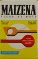 Maizena : fécule : Fleur de maïs : 400g