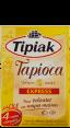 Tipiak : tapioca express : pour velouter vos soupes : 250g