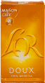 Maison du Café :  L'Or Doux : café moulu : 250g