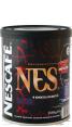 Nescafé : instant coffee : Nes : 100g