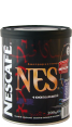Nescafé : café soluble : Nes : 200g
