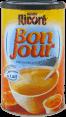 Nestlé Ricoré Bonjour : café au lait à la chicorée : Soluble : 400g