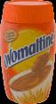 Ovomaltine : instant drink : Cocoa : 400g