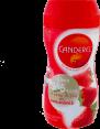 Canderel : au bon goût sucré : Edulcorant en poudre : 75g
