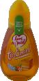 Tartimiel : honey : Bottle : 227g
