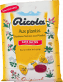 Ricola : candies : Herbal : 70g
