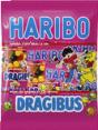 Haribo : Orangina : Candies : 250g
